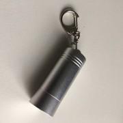 Stoplock opener Td20996700